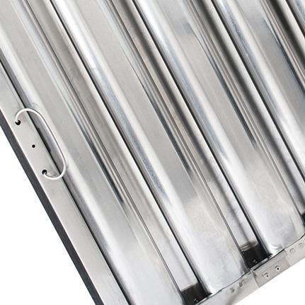 kleen-gard-handle-hooks