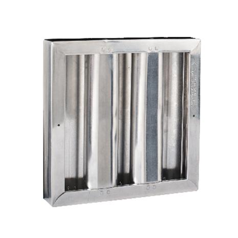 kleen-gard-galvanized-filter-website-introduction-page-photo